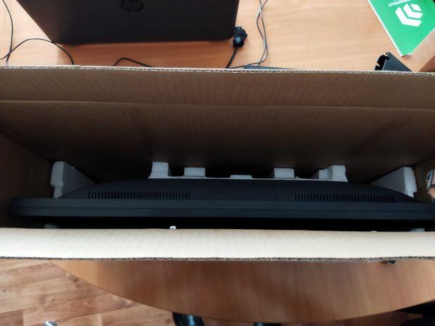 """НОВЫЙ монитор 19,5"""" Монитор Acer V206HQLAb"""
