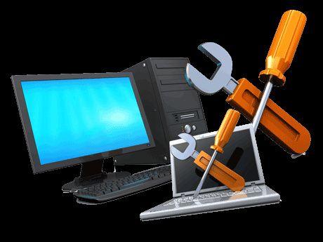 Instalare windows 7, 8 , 10 , drivere , jocuri Bucuresti - imagine 1