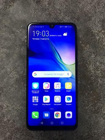 Продам телефон Huawei P30lite,128GB