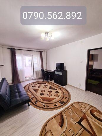 Inchiriez apartament 2 camere Margeanului Sebastian 13 Septembrie