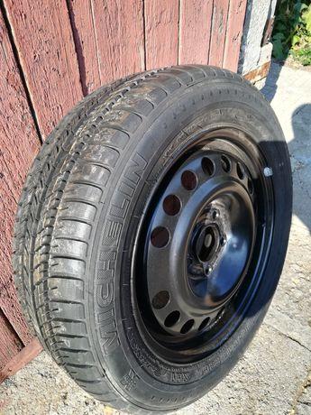 Резервна гума за Опел 15 цола