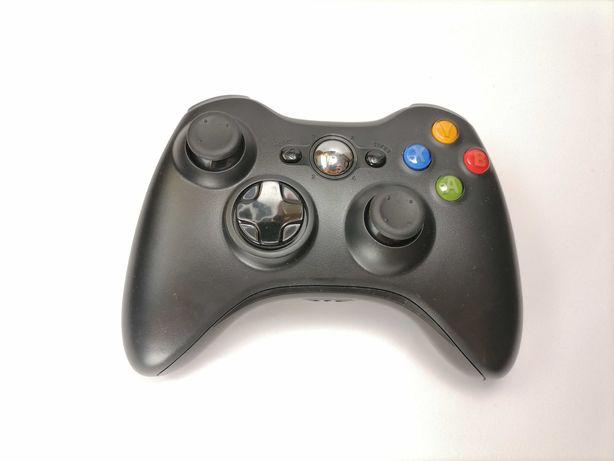 Controller Xbox360 Compatibil cu Xbox360/Pc/XboxOne