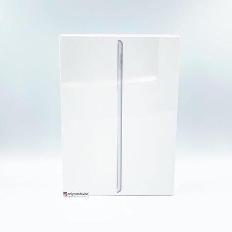 iPad 8th Generation 32 GB NOU