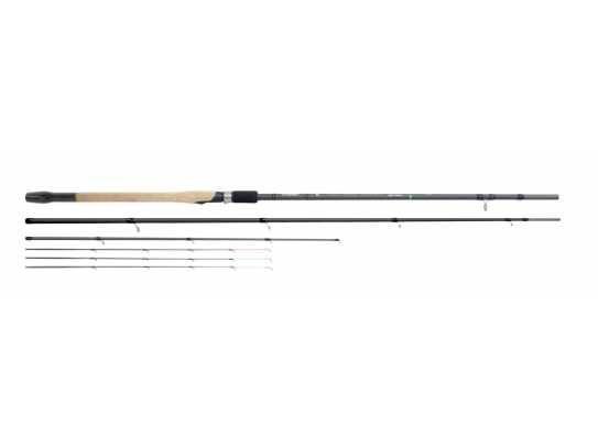 Топ качество фидер FilStar Pro Lake 3.60мт/акции 50 и 60гр/тегло 195гр