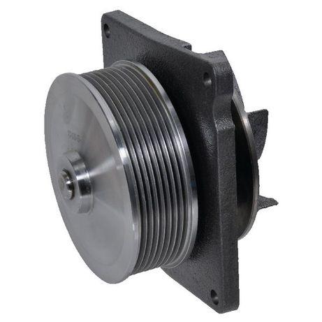 Pompa de Apa JCB CX 3CX, 3CX, 3CX 4CX, 320/04542