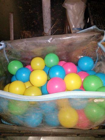 продавам топчета за деца