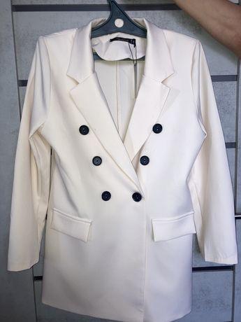 Пиджак продам,новый