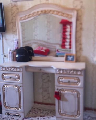 Продам спольный мебель
