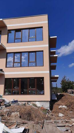 Apartamente 1 si 2 camere Galata Soseaua Iasi Voinesti/Platou