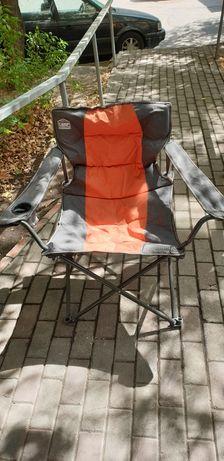 Кресло для рыбалки/охоты