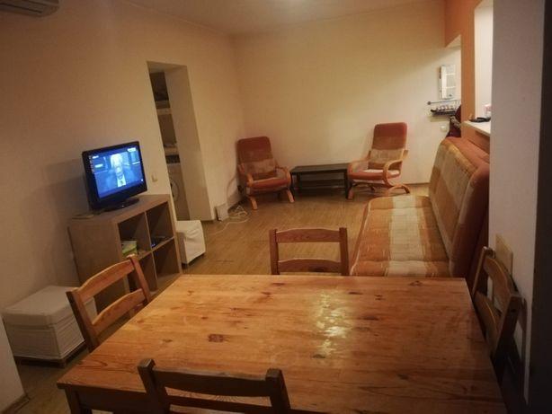 VAND/inchiriez Apartament 2 camere recent renovat