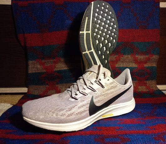 Nike Zoom Pegasus 36, Mărimea 42