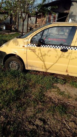 Такси Евтино такси