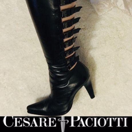 CESARE PACIOTTI limited edition, оригинални закупени 1900лв