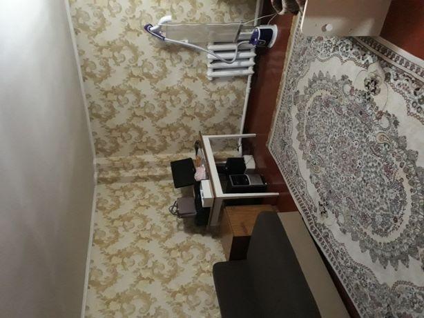 Продам дом или обмен 4-х комн квартира