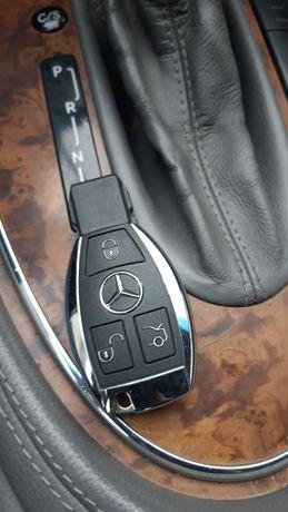 Изготовление авто ключей любой сложности