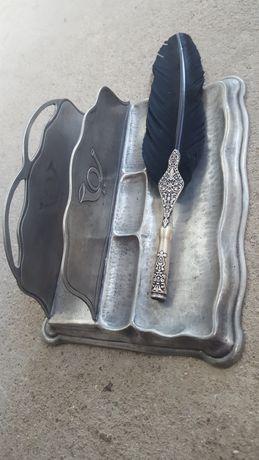 Obiecte vechi pentru colecție sau folosință