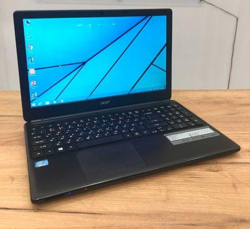 Продам Мощный Игровой Ноутбук core i7