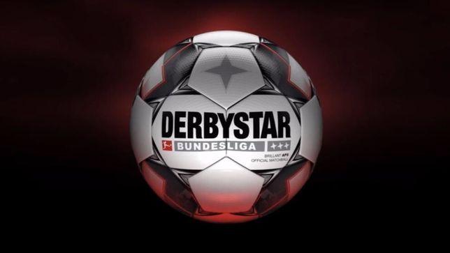 Футбольные мячи Derbystar ОРИГИНАЛ!!! Оптом и в розницу
