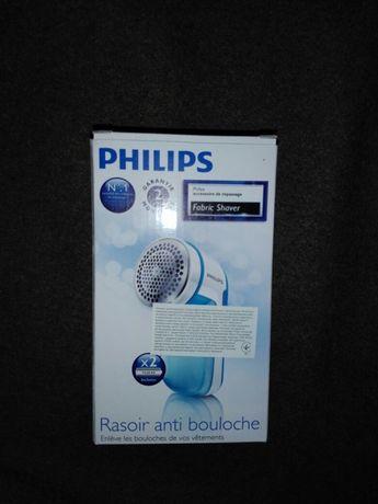 Aparat de curatat scame Philips GC026/00