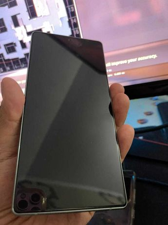 Samsung Galaxy note 20 8\256gb