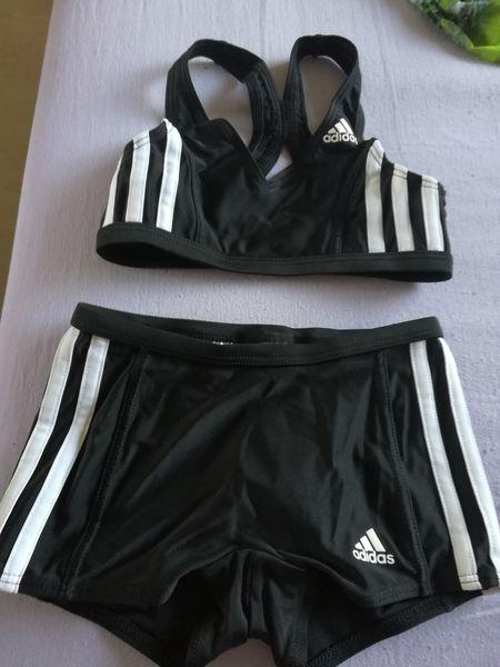 Бански Adidas гр. Варна - image 1