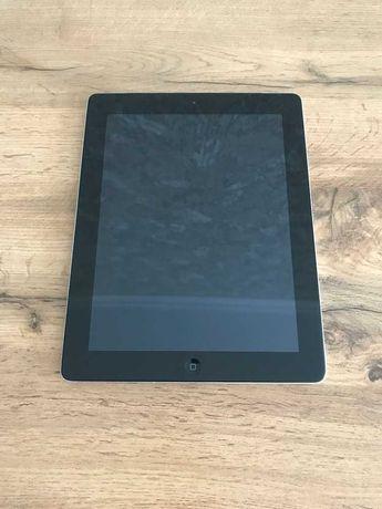 iPad, 2 поколения, 64 Гб, с Sim слотом