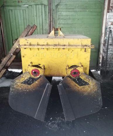 Продам оборудование для фасовки сыпучих Товаров