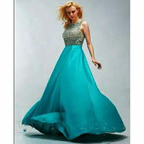 Платье размер 44,46
