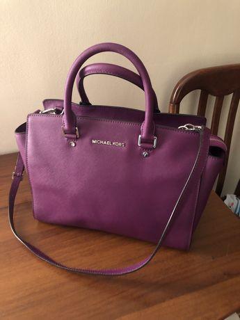 Женская сумка оригинал Michael Kors
