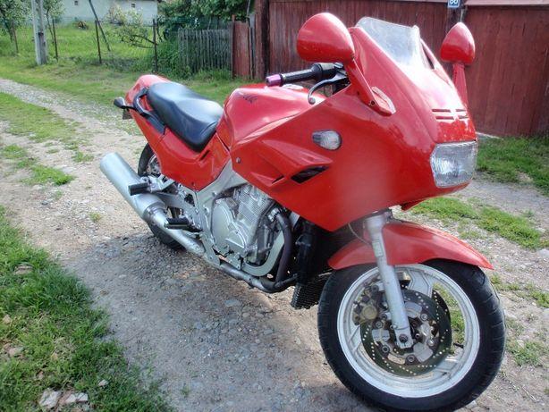 suzuki1100cc de viteza