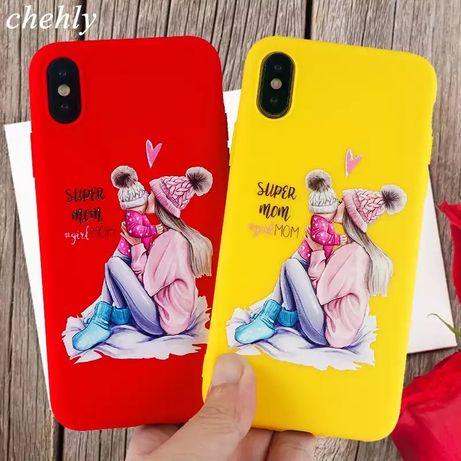 Iphone X Iphone XS Кейс case