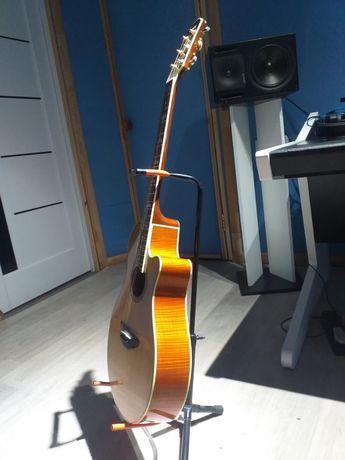 Хорошая гитара.Акустика.Срочно продаю за 160.000 тг
