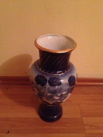 Vaza de portelan