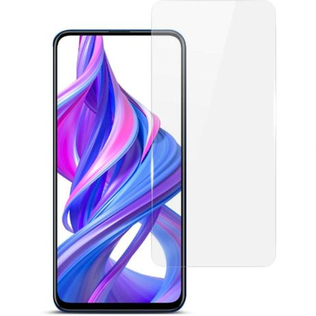 Folie sticla ecran tempered glass HUAWEI P Smart PRO 2019