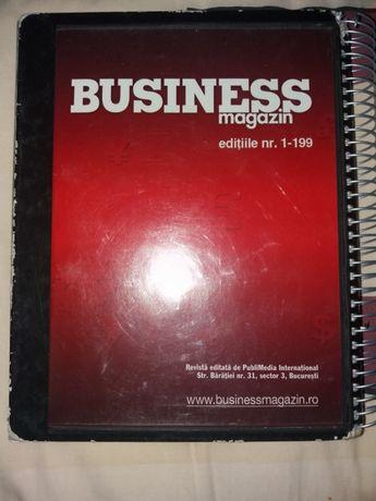 dvd business magazin numerele 1-199
