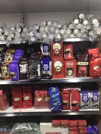 Cafea și consumabile automate cafea