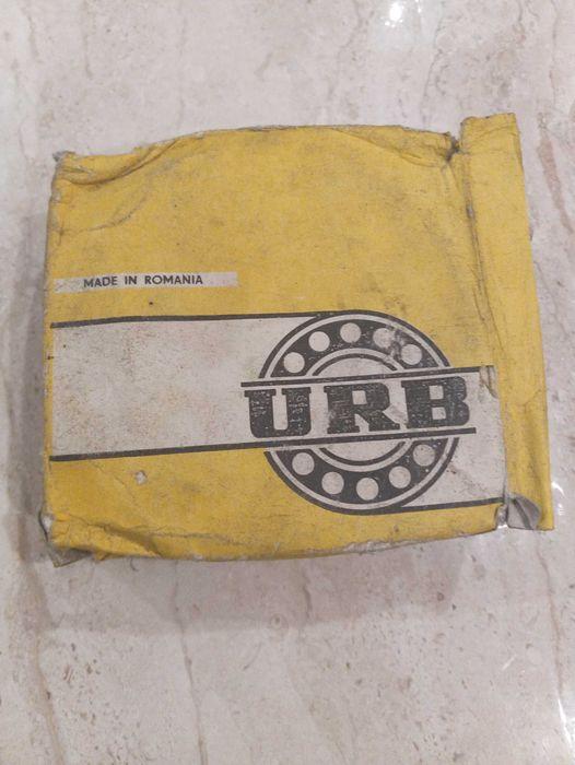 Rulment 2312 oscilant URB Românesc neuzat dinaintea revoluție Bacau - imagine 1