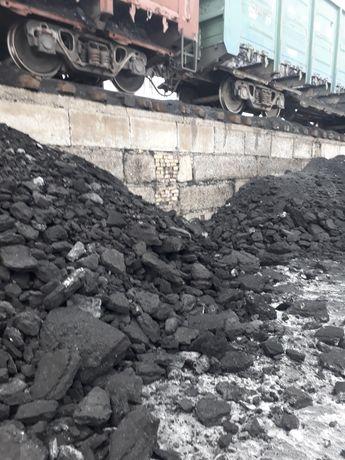 Уголь для бань, уголь для дома, уголь для котлов длительного горения