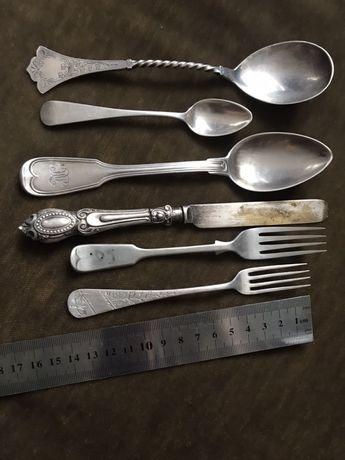 Tacamuri de argint 150g