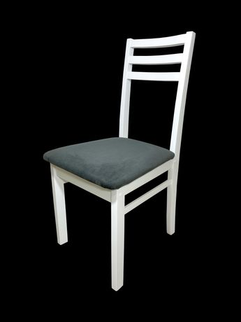 Белые стулья Жанаозен Актау