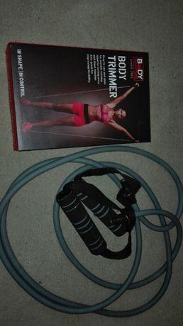 Спортни уреди