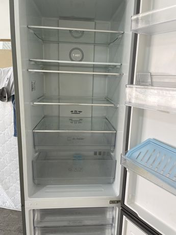 Продается холодильник