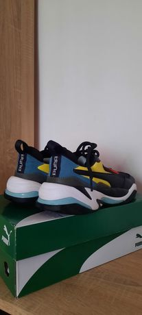 trainers Puma thunder spectra