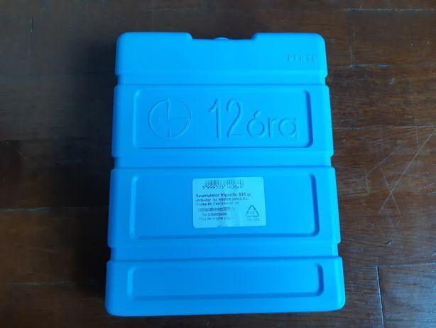 Acumulatori frigorifici NOI 820g pentru geantă sau ladă camping
