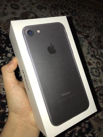 iPhone 7(original)