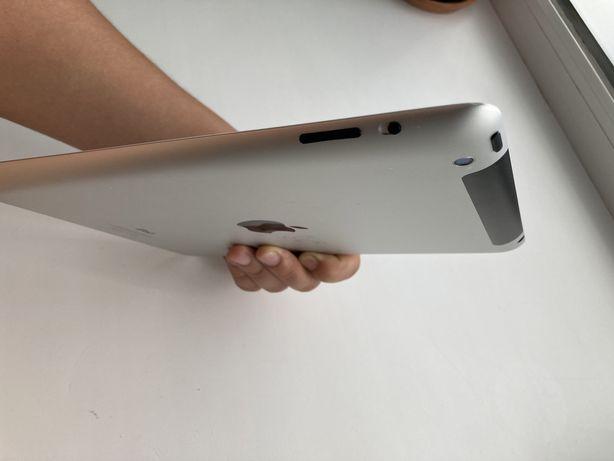 Apple iPad планшет 64гб