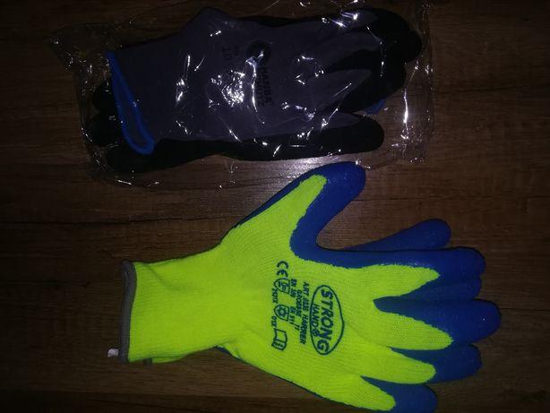 Mănuși de protecție termo