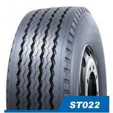 SUNFULL 385/65R22.5-20 ST022