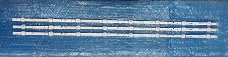 set barete led ,noi V5DN-395SM0-R3,V5DN-395SM0-R2